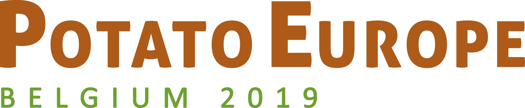 Rezultatul imaginii pentru cartofi europeni 2019